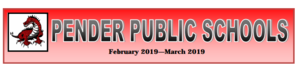 Feb/Mar 2019 PPS Newsletter