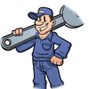 Small_1533590409-maintenance-man-clipart-1