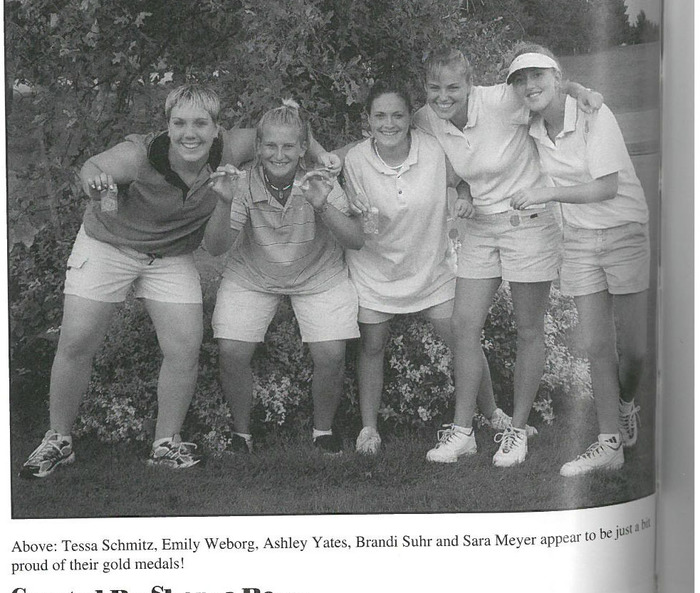 Large_2002_girls_golf