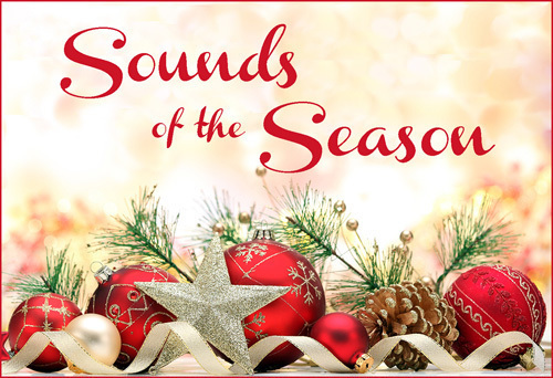 Sounds of Season