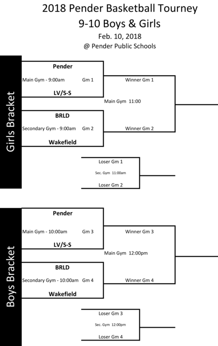 Large_9-10_bball_tourney_2018-1